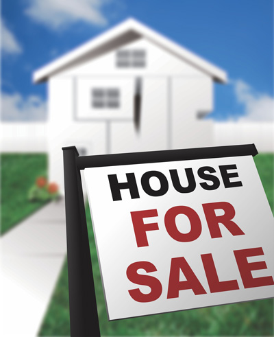 Let DRB Appraisal assist you in selling your home quickly at the right price